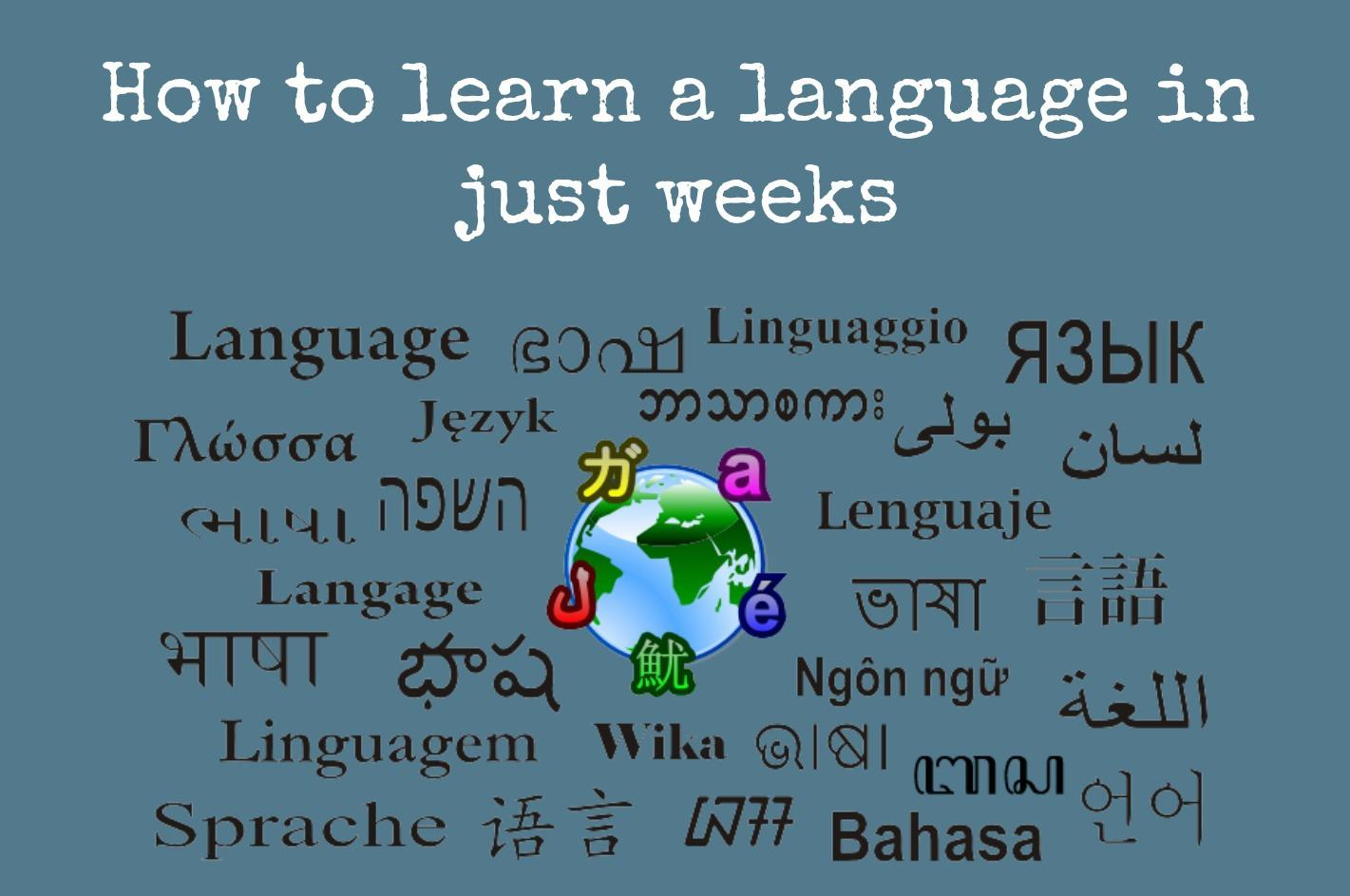 how to learn any language 2: wordbanker english-arabic wordbanker is a unique and fun method of helping you to learn a foreign language rather than bog you down with complicated grammar it.