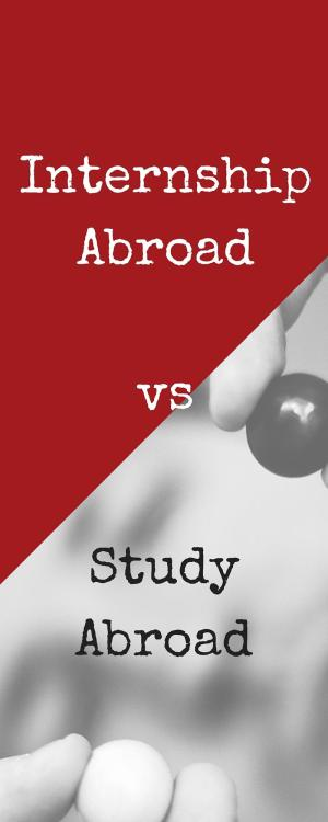 Internship Abroad Vs Study Abroad?  Maria Abroad. Dental Hygienist Schools Sacramento. Current Interest Rate For Investment Property. White Collar Crimes Examples. Berkeley Mba Admissions Bullhorn Reach Review. Definition For Solar System 5 Mortgage Deals. Asthma Clinical Manifestations. Umkc Graduate Programs Network Security Risks. Osha Fixed Ladder Safety Areas Of Social Work