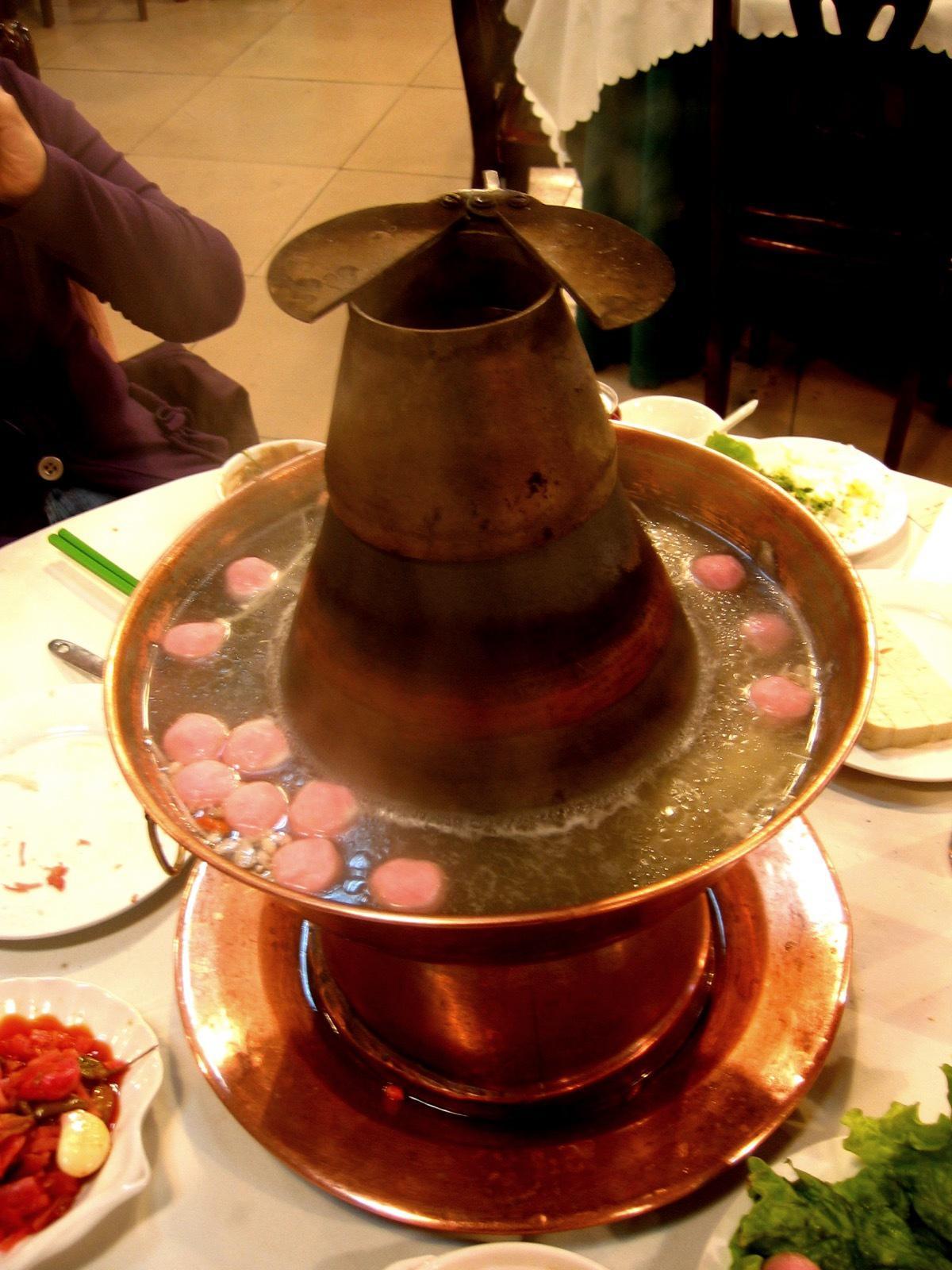 Discover Beijing 5