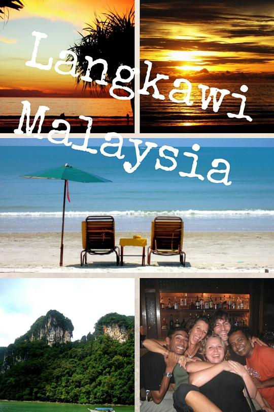 trip to melaka essay A trip to malaysia travelling is a sense of adventure that excites people, and also is a big chance for us to learn about other cultures and the way people live their.