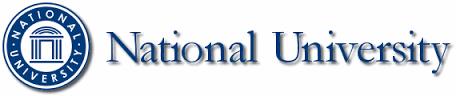 NU-Logo