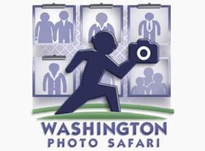 WashingtonPhotoSafariLogo