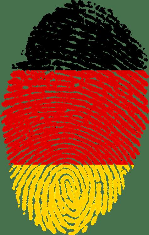 German US Dual Citizenship