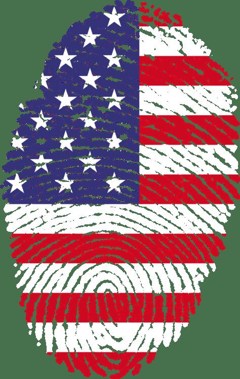 US German Dual Citizenship