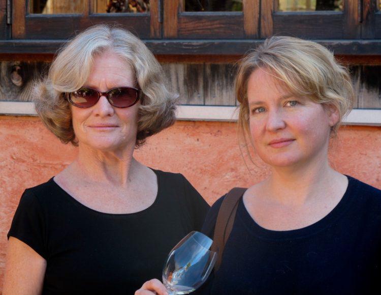 Beginning French - Authors