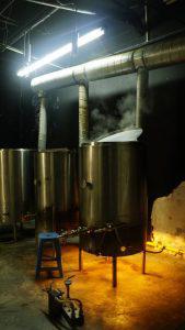 Best Craft Beer Breweries in Tijuana - BajaBrewLabs