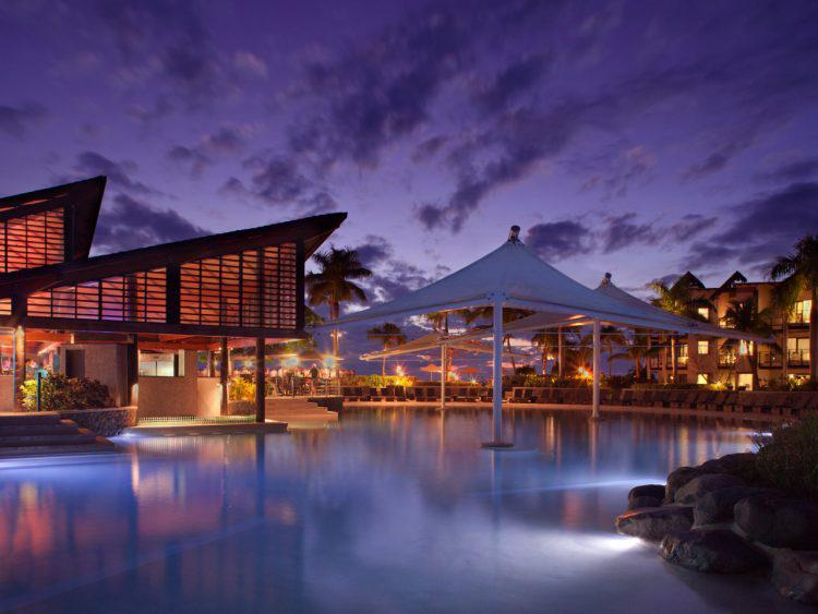 Click here to win a trip to Fiji